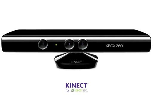 Kinect Xbox 360 Slim S E Karta Kalibracji 6861096560 Allegro Pl