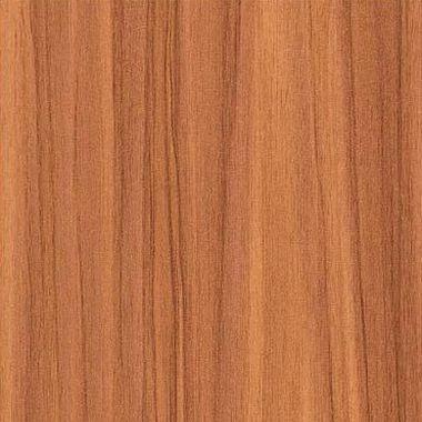 Okleina meblowa samoprzylepna 40 wzorów 67,5 10813