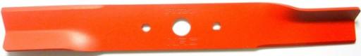 NAC ORYGINALNY Nóż do kosiarki LE16-38 / ZF6123B