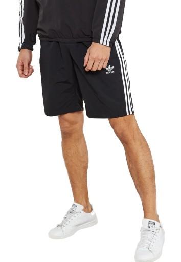 Spodenki Męskie Adidas Originals 3 Stripes r.XL