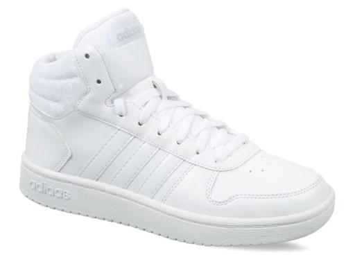 wysokie buty adidas damskie na lato Darmowa dostawa!