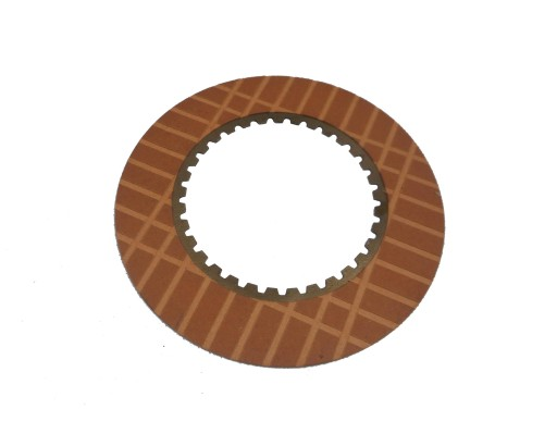 CLUTCH PROTECTION CAT TH62 TH63 TH82 TH83 8I4483