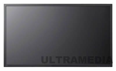 Ekran matryca FHD do Lenovo IdeaPad 320-15IKBRN