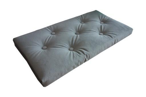 Zagłówek Do łóżka Wezgłowie Na Wymiar łóżka 90cm