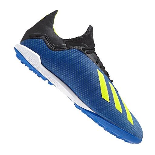 غمر سريع جزر المحيط الهادئ Buty Adidas Turfy Allegro Sjvbca Org