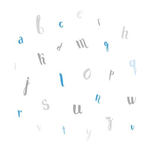 НАБОР КАРТОЧКИ - Курс ИСПАНСКОГО языка для начинающих