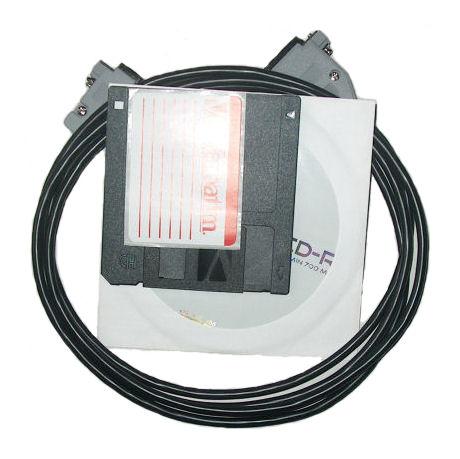 Kabel do wymiany danych ADF Sender Terminal