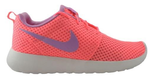 هايكو صلب استيعاب Wyprzedaz Nike Roshe Run Cabuildingbridges Org