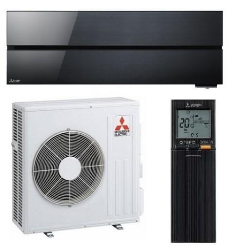 Klimatyzator Scienny Mitsubishi Diamond Moc 5 0 Kw 7222674992 Allegro Pl