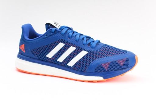 zapatos de separación último estilo venta oficial BUTY ADIDAS RESPONSE PLUS M BB3607 r.44 BOOST ADV 7871529715 ...