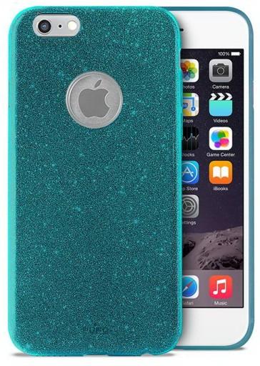 Puro Glitter Shine Cover - Iphone 6