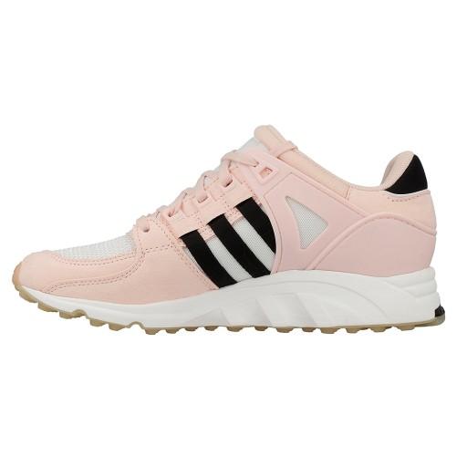 Adidas EQT Support RF BY9106 r. 37 13
