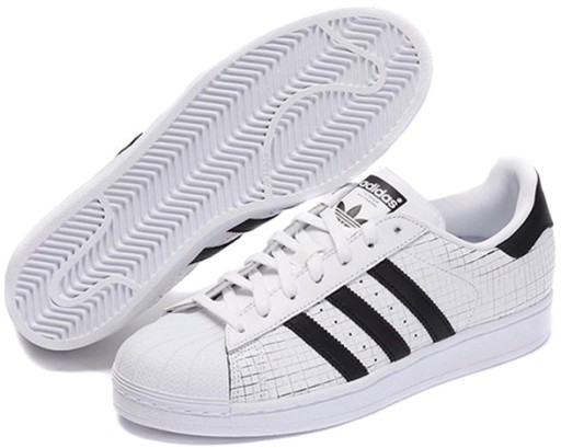 adidas superstar damskie 37