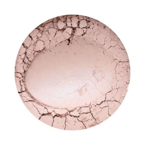 Annabelle Minerals - Róż mineralny CORAL 4g 7056068574