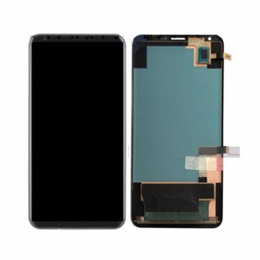 LG V30 H930 LCD ekran digitizer wyświetlacz