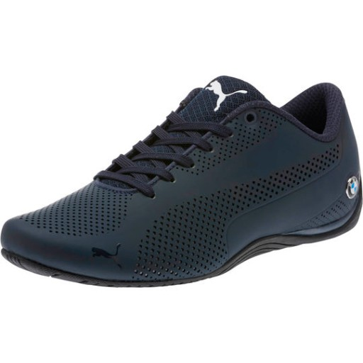 buty puma drift cat 5 bmw
