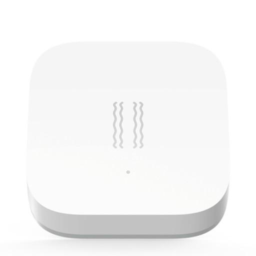 Aqara Xiaomi czujnik drgań / wibracji ZigBee
