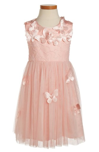 d7c5bf5c9f MOTYLE sukienka 3D urodziny WESELE SK1037 5L 7640019181 - Allegro.pl