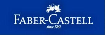 FABER-CASTELL LOOM GUNMETAL pióro wieczne 149262EF