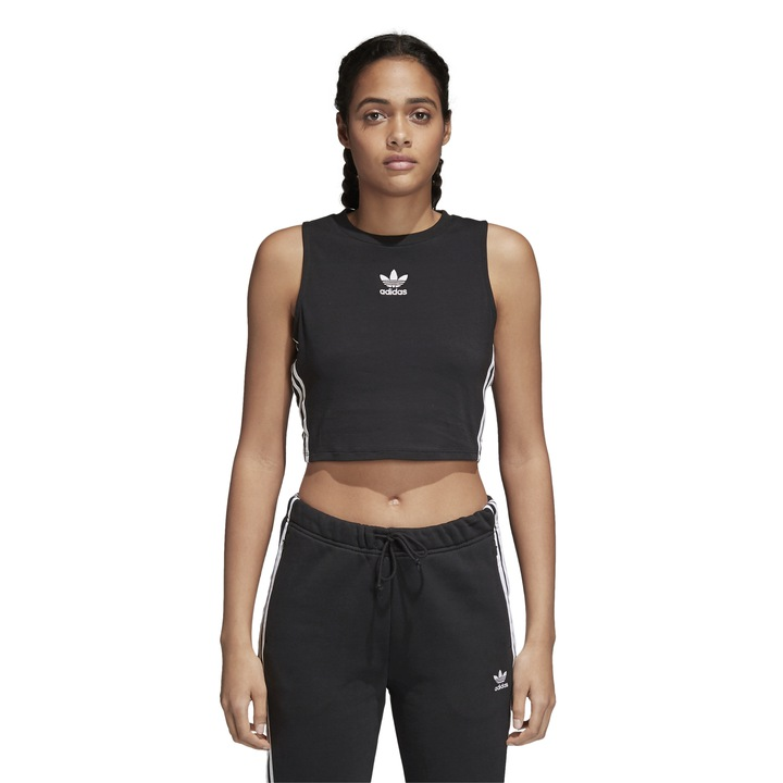 top koszulka damska adidas r 40 CY4745 9124506790 Odzież Damska Topy IJ QOKUIJ-7