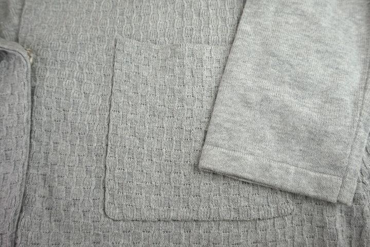 INTIMISSIMI CARDIGAN sweter żakiet bawełniany M 8588359240 Odzież Damska Swetry EQ DEKDEQ-2