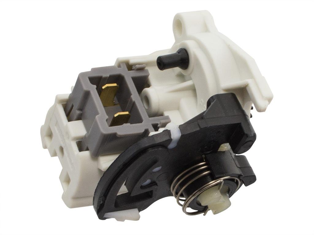 двигатель замка крышки renault megane scenic clio ii 2, фото 1